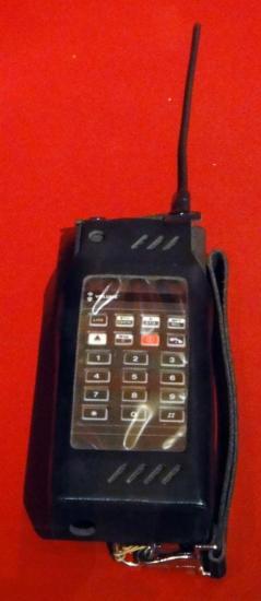 mfk-bern-natel-c-technophone-pc-107-3.jpg